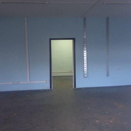 Сдается офисное помещение, 72 кв.м., Ростовское шоссе | Фото 2
