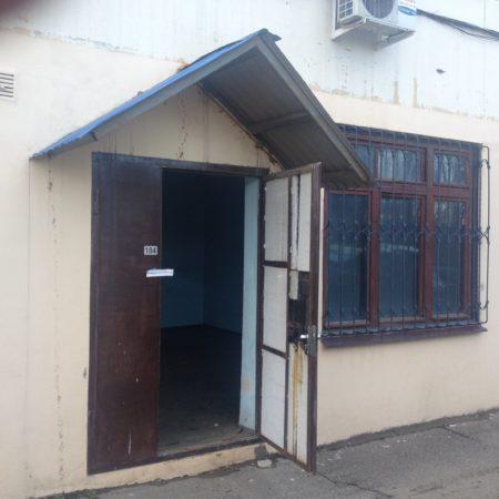 Сдается офисное помещение, 72 кв.м., Ростовское шоссе | Фото 4