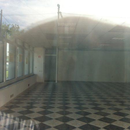 Сдается торговое помещение, 30 кв.м., Селезнева   Фото 1