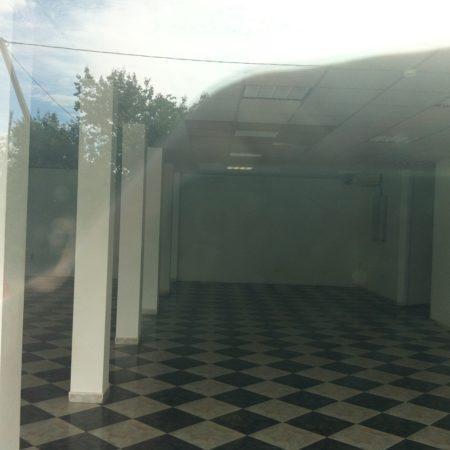 Сдается торговое помещение, 30 кв.м., Селезнева   Фото 2