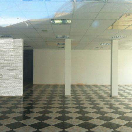 Сдается торговое помещение, 30 кв.м., Селезнева   Фото 3