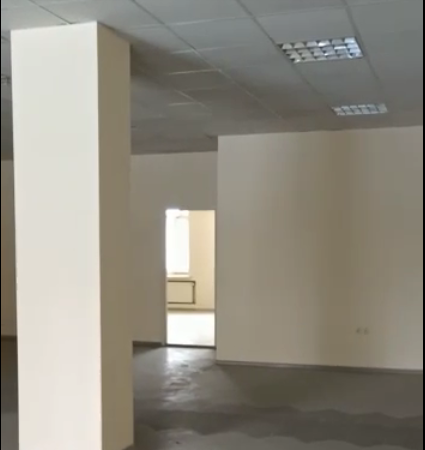 Продается  помещение свободного назначения 350-1452 кв.м., Одесская   Фото 1