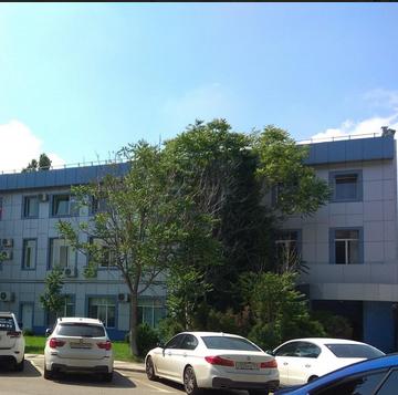 Продается торговое помещение, 350 кв.м., Одесская   Фото 1
