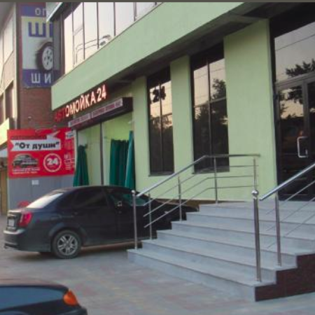 Сдается помещение по автосервис, СТО, автомойку, 40 кв.м., Мачуги | Фото 4