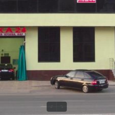Сдается помещение по автосервис, СТО, автомойку, 40 кв.м., Мачуги | Фото 5