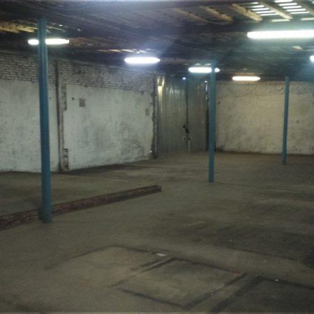 Продается складское помещение, 1000 кв.м., Сормовская | Фото 1