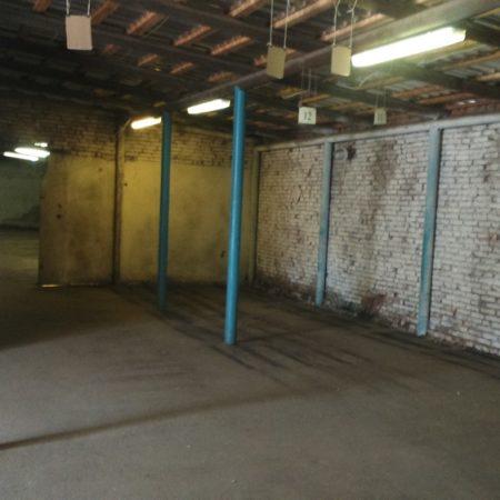 Продается складское помещение, 1000 кв.м., Сормовская | Фото 2