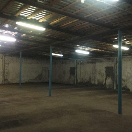 Продается складское помещение, 1000 кв.м., Сормовская | Фото 3