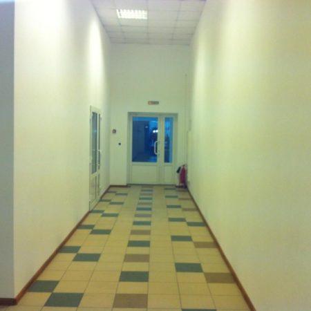 Сдается офисное помещение, 33 кв.м., Стасова | Фото 2