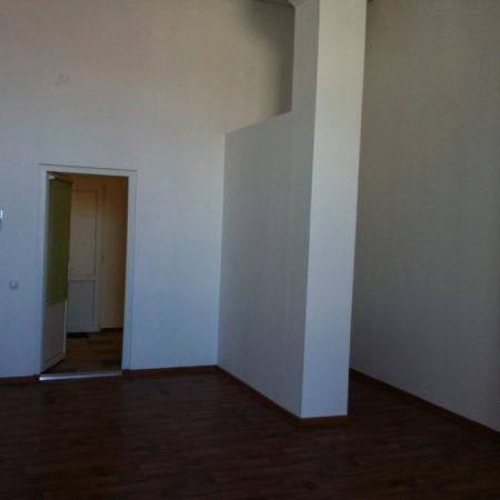 Сдается офисное помещение, 33 кв.м., Стасова | Фото 3