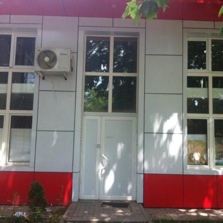 Продается торговое помещение, 1500 кв.м., Стасова   Фото 2