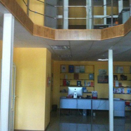 Продается торговое помещение, 1500 кв.м., Стасова   Фото 6