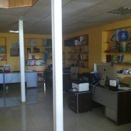 Продается торговое помещение, 1500 кв.м., Стасова   Фото 7