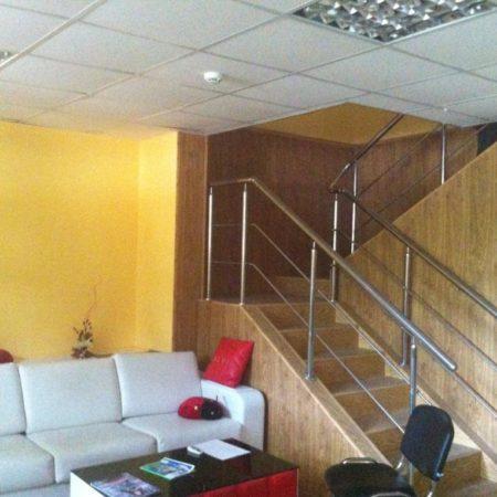 Продается торговое помещение, 1500 кв.м., Стасова   Фото 8