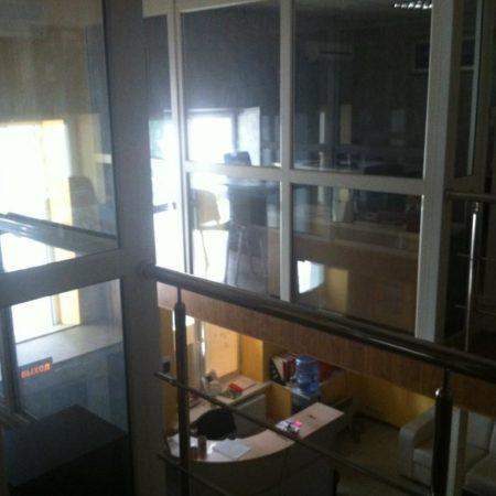 Продается торговое помещение, 1500 кв.м., Стасова   Фото 10