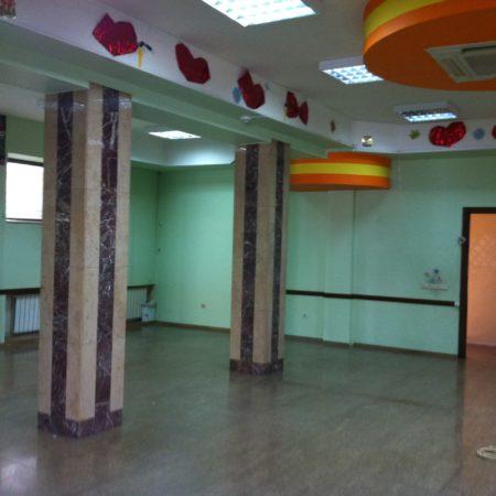 Сдается торговое помещение, 210 кв.м., Ставропольская   Фото 1