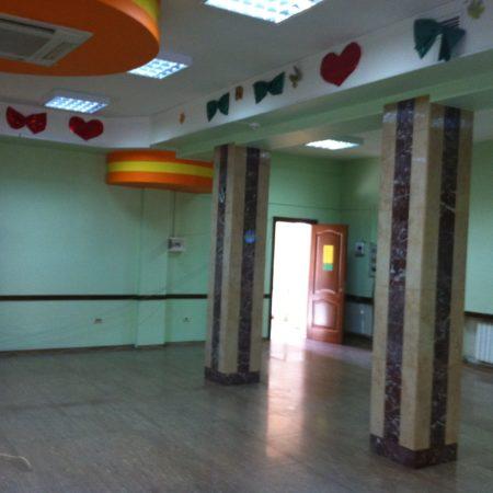 Сдается торговое помещение, 210 кв.м., Ставропольская   Фото 2