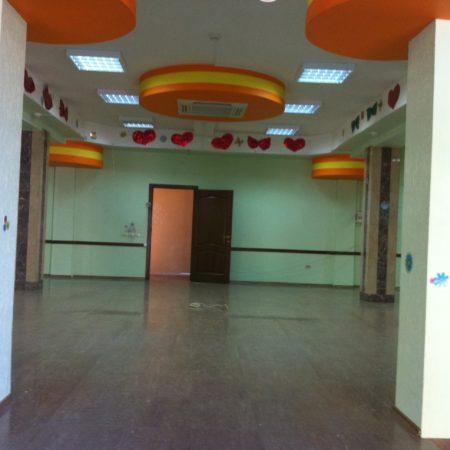 Сдается торговое помещение, 210 кв.м., Ставропольская   Фото 3