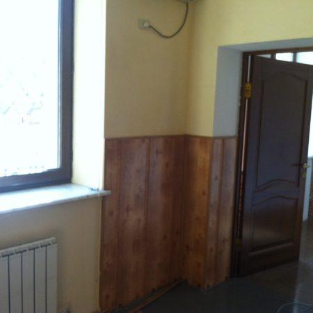 Сдается торговое помещение, 210 кв.м., Ставропольская   Фото 9
