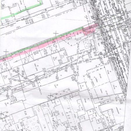 Продается земельный участок под коммерцию, 5400 кв.м., Ставропольская | Фото 1