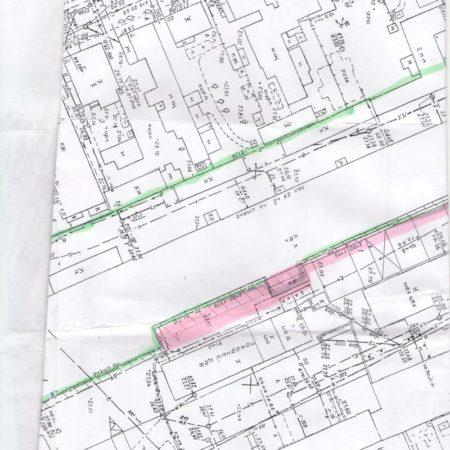 Продается земельный участок под коммерцию, 5400 кв.м., Ставропольская | Фото 2