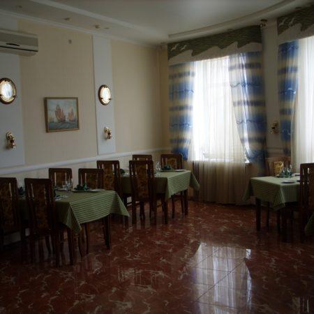 Продается торговое помещение, 1227 кв.м., г Темрюк ул Горького   Фото 1