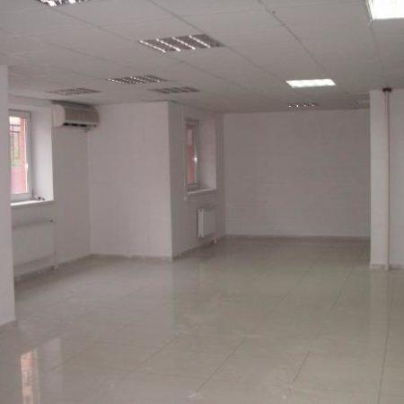 Сдается торговое помещение, 130 кв.м., Таманская   Фото 1