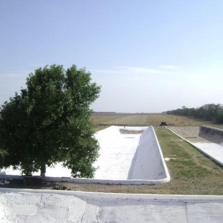 Продается земельный участок под коммерцию, 45600 кв.м., ст. Тбилисская | Фото 2