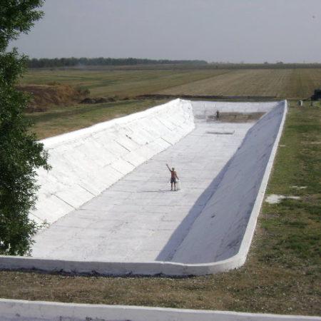 Продается земельный участок под коммерцию, 45600 кв.м., ст. Тбилисская | Фото 3