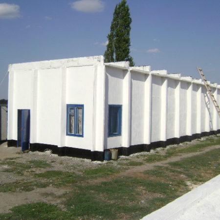 Продается земельный участок под коммерцию, 45600 кв.м., ст. Тбилисская | Фото 4