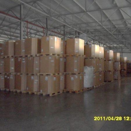 Сдается складское помещение, 700 кв.м., Тимашевск, ул. Выборная | Фото 7