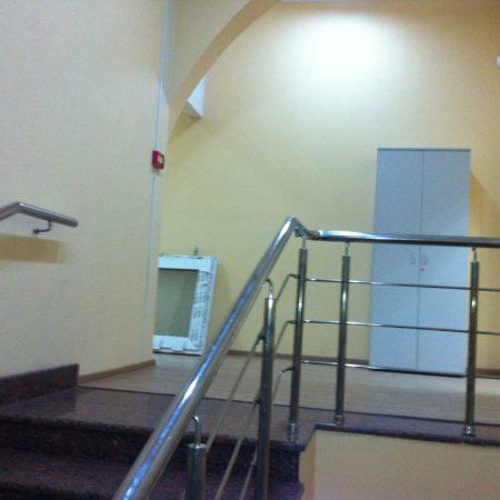 Сдается офисное помещение, 130 кв.м., Тургенева | Фото 2