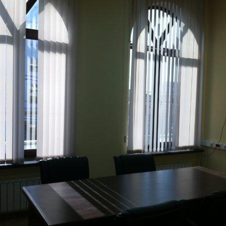 Сдается офисное помещение, 130 кв.м., Тургенева | Фото 5