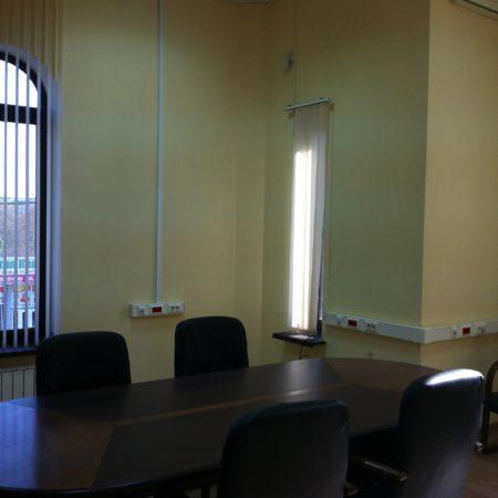 Сдается офисное помещение, 130 кв.м., Тургенева | Фото 6