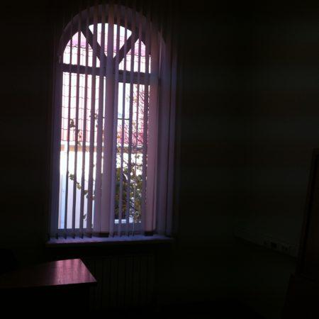 Сдается офисное помещение, 130 кв.м., Тургенева | Фото 7