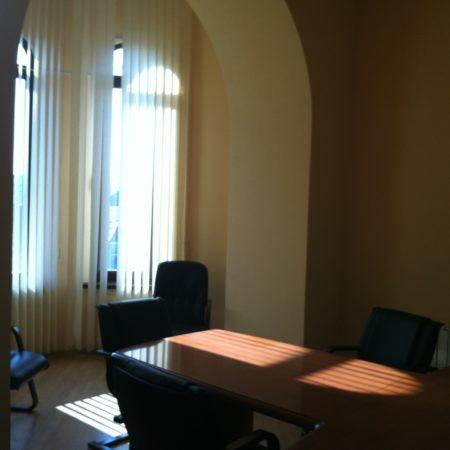 Сдается офисное помещение, 130 кв.м., Тургенева | Фото 8