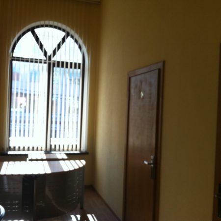 Сдается офисное помещение, 130 кв.м., Тургенева | Фото 9