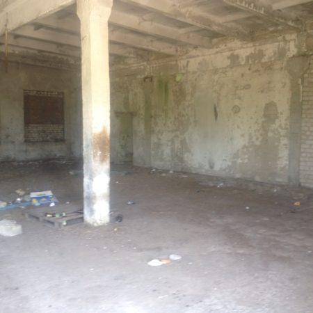 Продается земельный участок под коммерцию, 4506 кв.м., Краснодарский край, пос. Украинский, ул. Гаражная | Фото 6