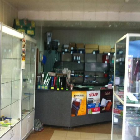 Продается торговое помещение, 220 кв.м., Уральская   Фото 1