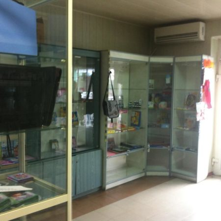 Продается торговое помещение, 220 кв.м., Уральская   Фото 2