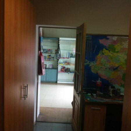Продается торговое помещение, 220 кв.м., Уральская   Фото 3