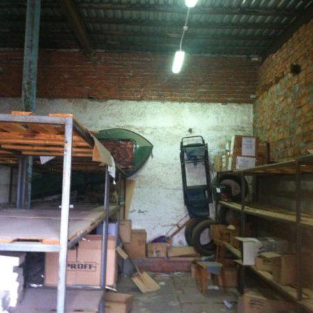 Продается торговое помещение, 220 кв.м., Уральская   Фото 9
