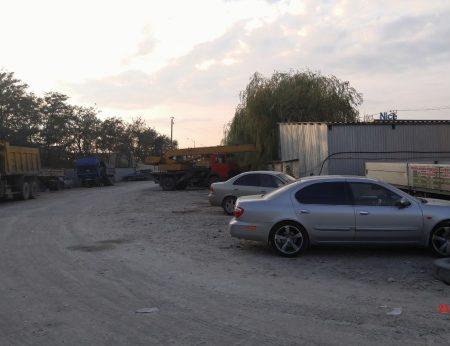 Продается земельный участок под коммерцию, 7266 кв.м., Уральская | Фото 3