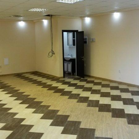 Сдается торговое помещение, 114.6 кв.м., Вологодская   Фото 1