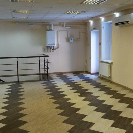 Сдается торговое помещение, 114.6 кв.м., Вологодская   Фото 3