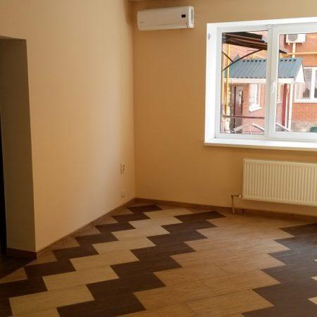 Сдается торговое помещение, 114.6 кв.м., Вологодская   Фото 5