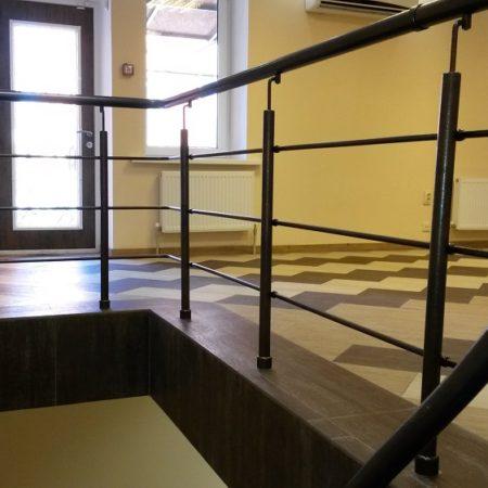 Сдается торговое помещение, 114.6 кв.м., Вологодская   Фото 7