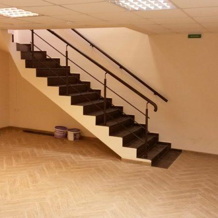 Сдается торговое помещение, 114.6 кв.м., Вологодская   Фото 8