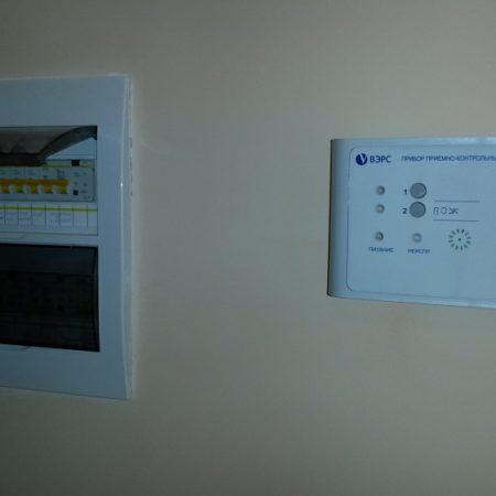 Сдается торговое помещение, 114.6 кв.м., Вологодская   Фото 9