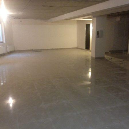 Сдается офисное помещение, 142 кв.м., Восточно-Кругликовская   Фото 1